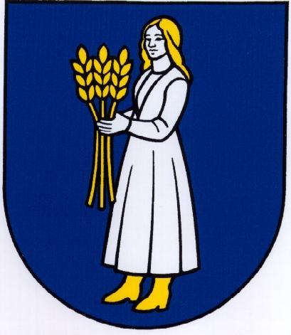 obec ludanice