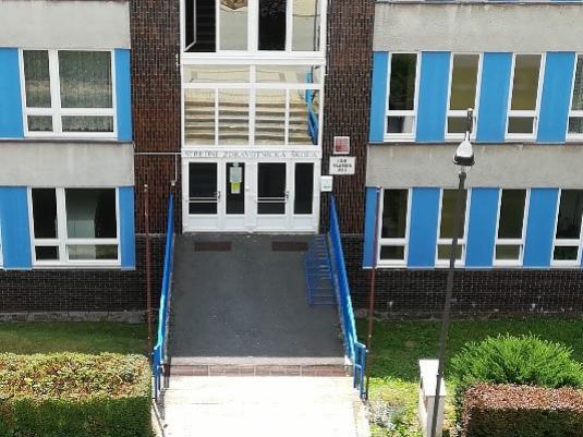 partnerska skola zdravotnej skoly v topolcanoch
