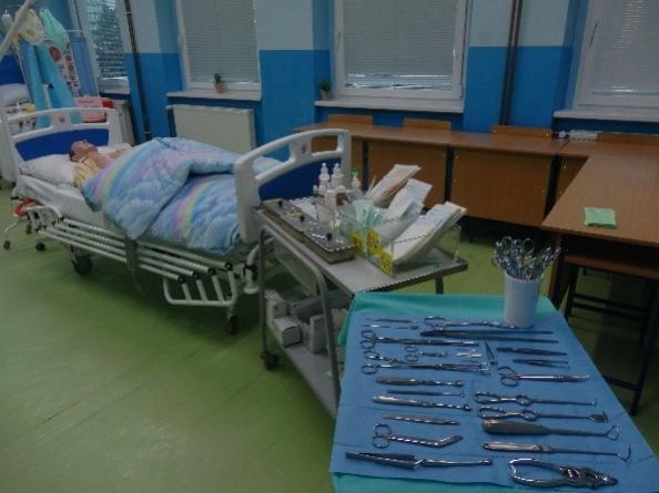 ucebne stredna zdravotnicka skola topolcany