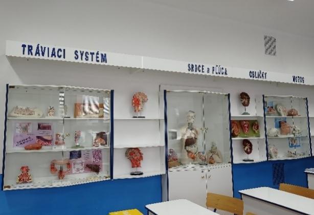sanitar studium topolcany