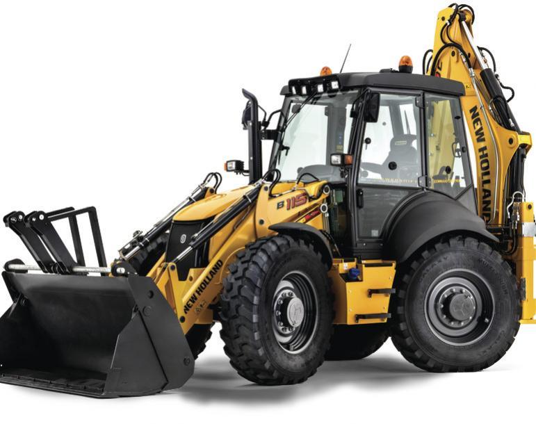 školenia na stavebne stroje, strojnicke preukazy