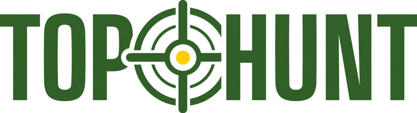 top hunt army shop polovnictvo v topolcanoch prestahovane