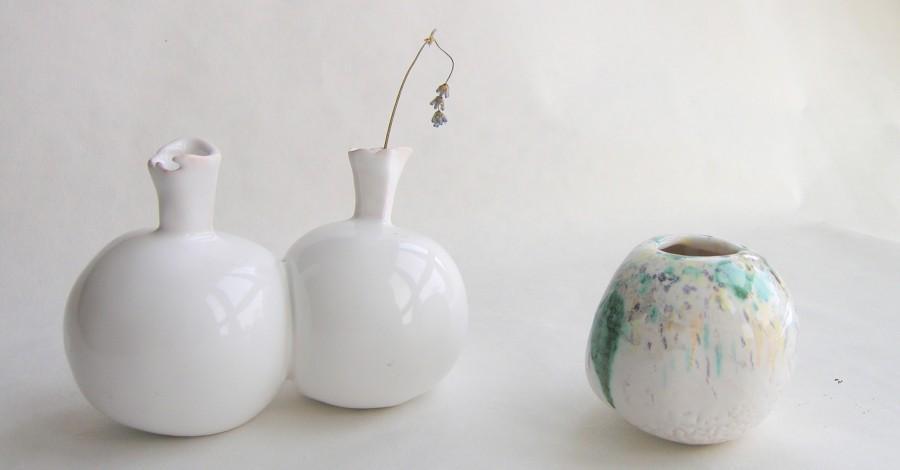 umelecká škola topoľčany keramika a porcelán