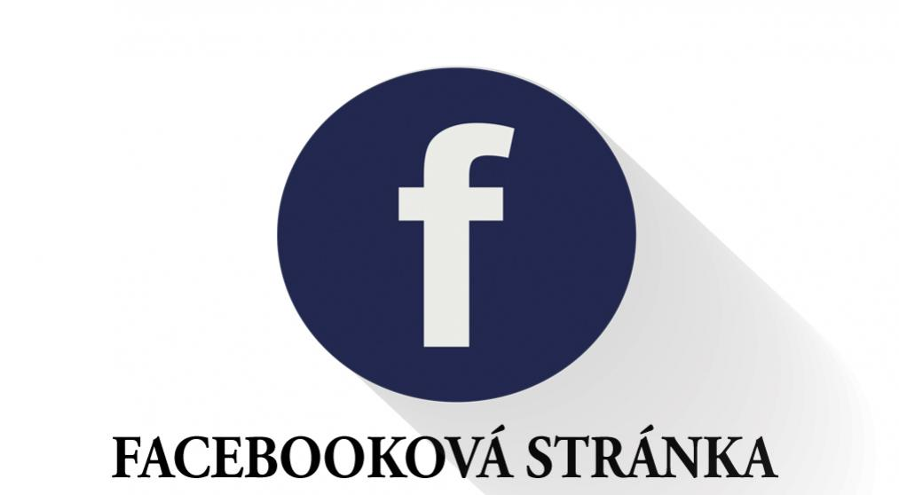 topolcany facebook