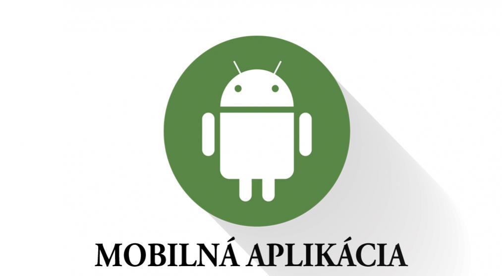 topolcany aplikacia