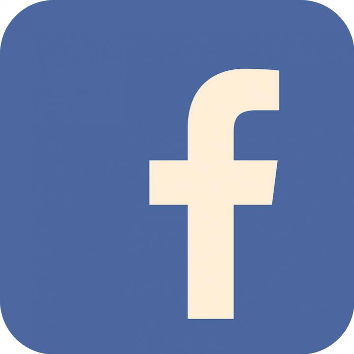 sledujte libertus na facebooku
