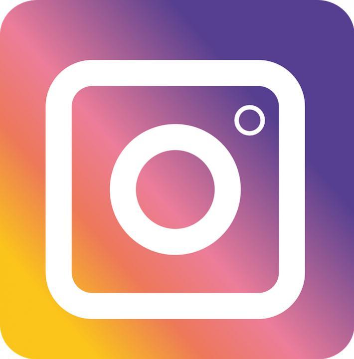 sledujte libertus na instagrame