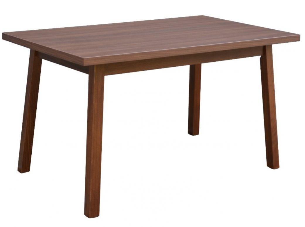 jedalenske stoly nabytok topolcany