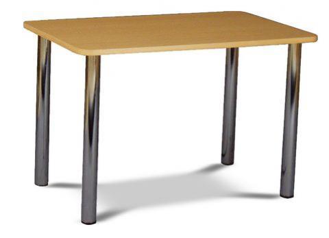 jedalneske kovove stoly stolicky stoly topolcany