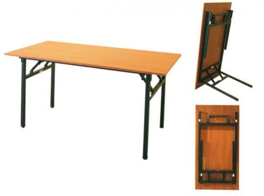 rozkladacie jedalenske stoly topolcany