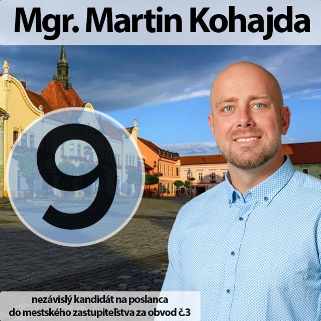 Kohajda_Martin