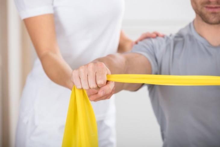 fyzioterapeut topolcany liecenie bolesti