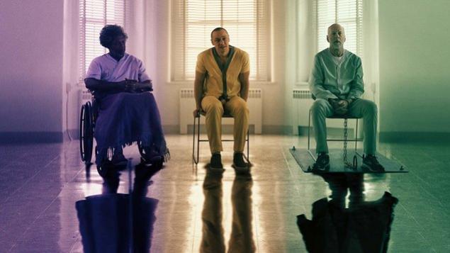 PROGRAM FILMOV NA JANU�R 2019 - SPOLO�ENSK� DOM TOPO��ANY