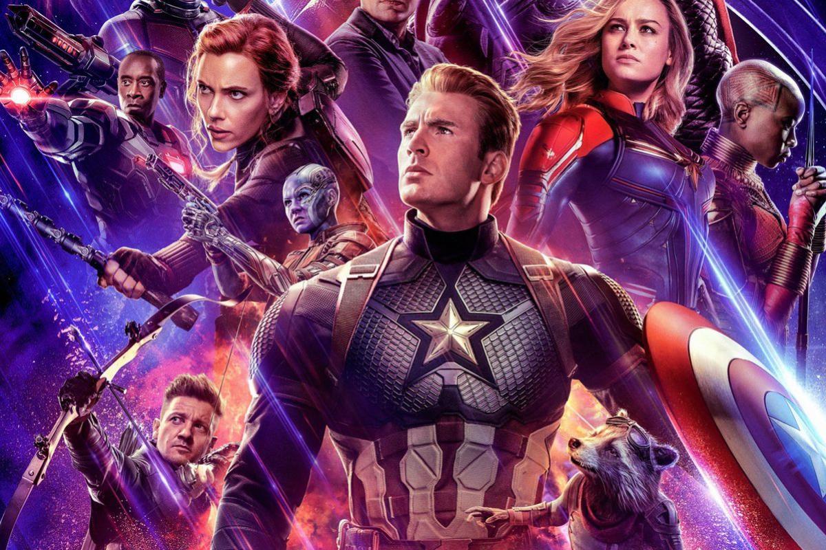 avengers v topolcanoch kino april