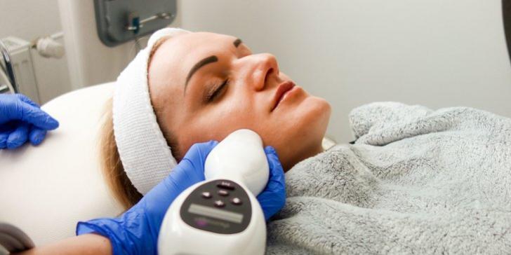Elite Clinic Topoľčany estetická a laserová medicína Thermage