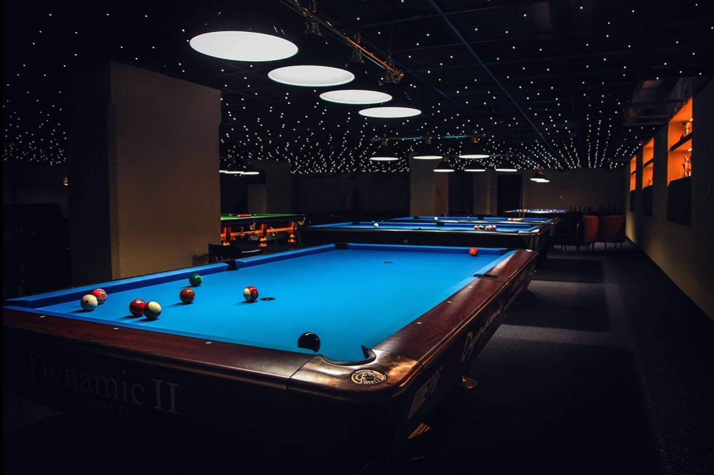 profesionalne biliardove stoly topolcany pool star biliard club