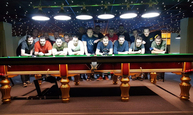 biliardove turnaje v topolcanoch pool star biliard club