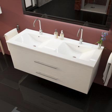 Ceramica Latina umývadlo na kúpeľňový nábytok