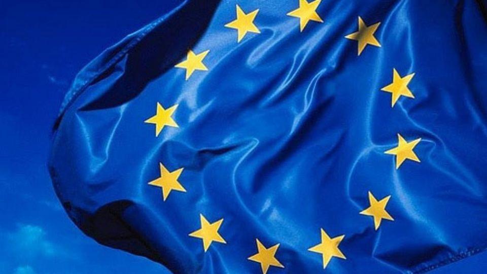 evita international preprava európska únia