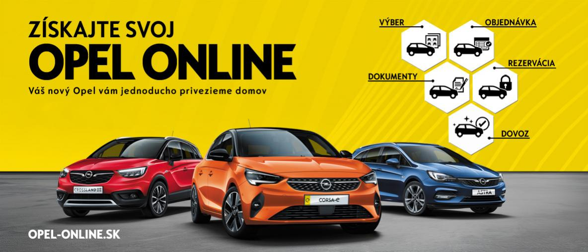 MGM International Topo��any opel online