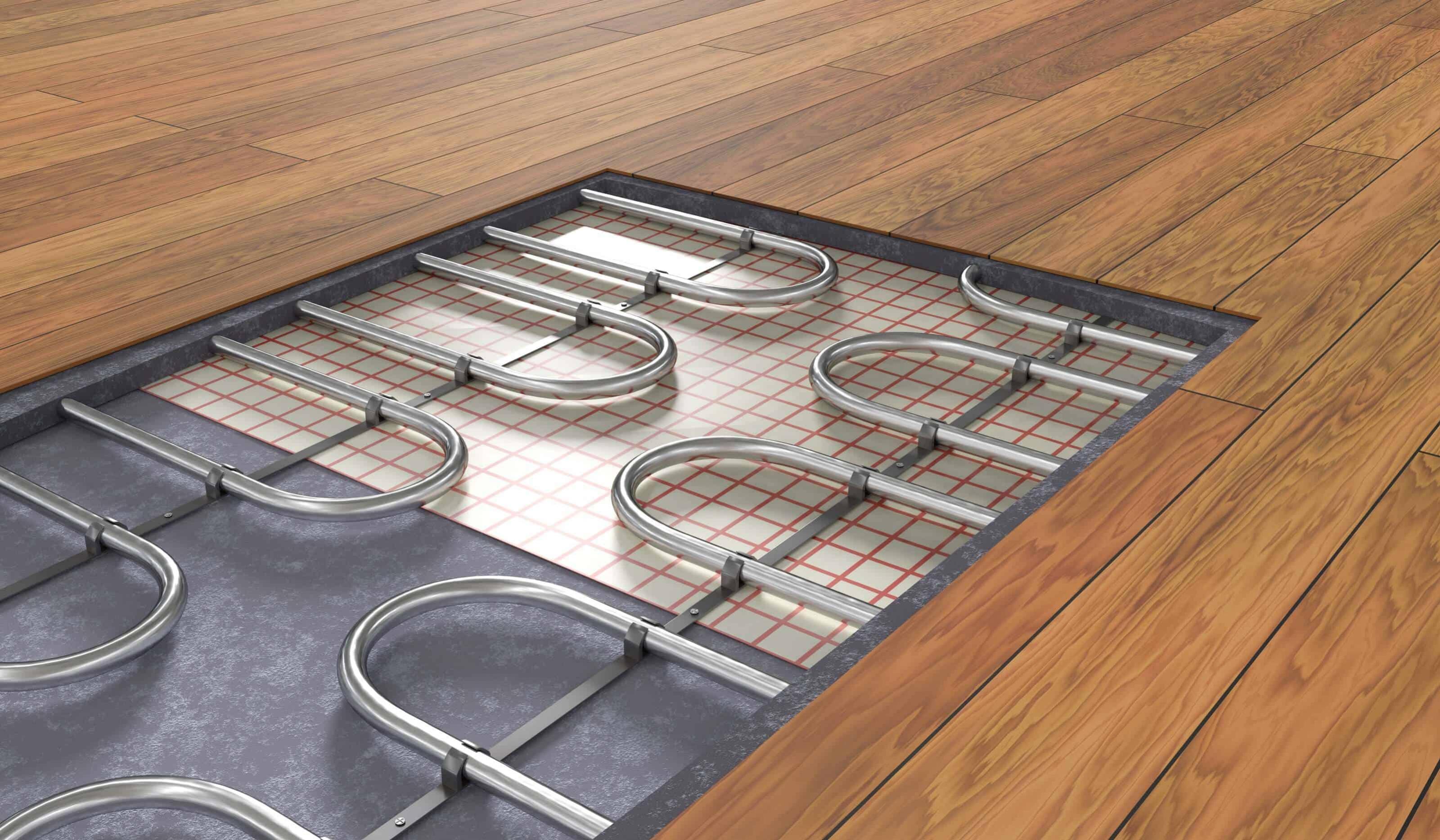 ante slovakia topolcany vykurovanie podlaha