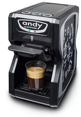 janaoro ako vybrat spravny kavovar
