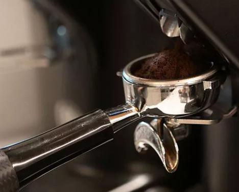 dodavatel kavy nitriansky kraj oro caffe janaoro