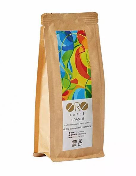 oro caffe topolcany dodavatel degustacie a prednasky o kave