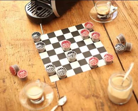 kavove kapsule a kavovary na kapsule janaoro