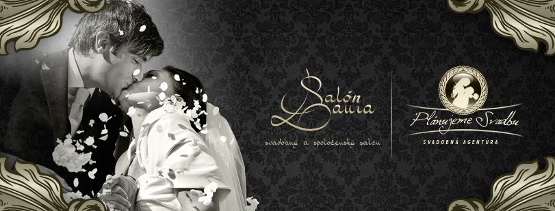 Svadobný salón Laura Topoľčany - šaty 041500d304d