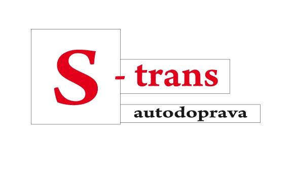 Autodoprava S - TRANS Topoľčany - Katalóg firiem  2c880482fc8