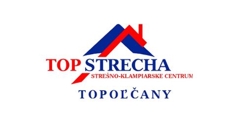 Top Strecha v Topoľčanoch - kvalitné - Katalóg firiem  f03d1ec8a9