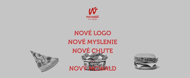 Pizzéria a fast food McWald Topoľčan - Katalóg firiem  f8cc379035b