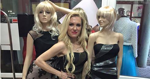 3a9bb2843c6c Alison Ladies Boutique and Ladies Fashi - Móda