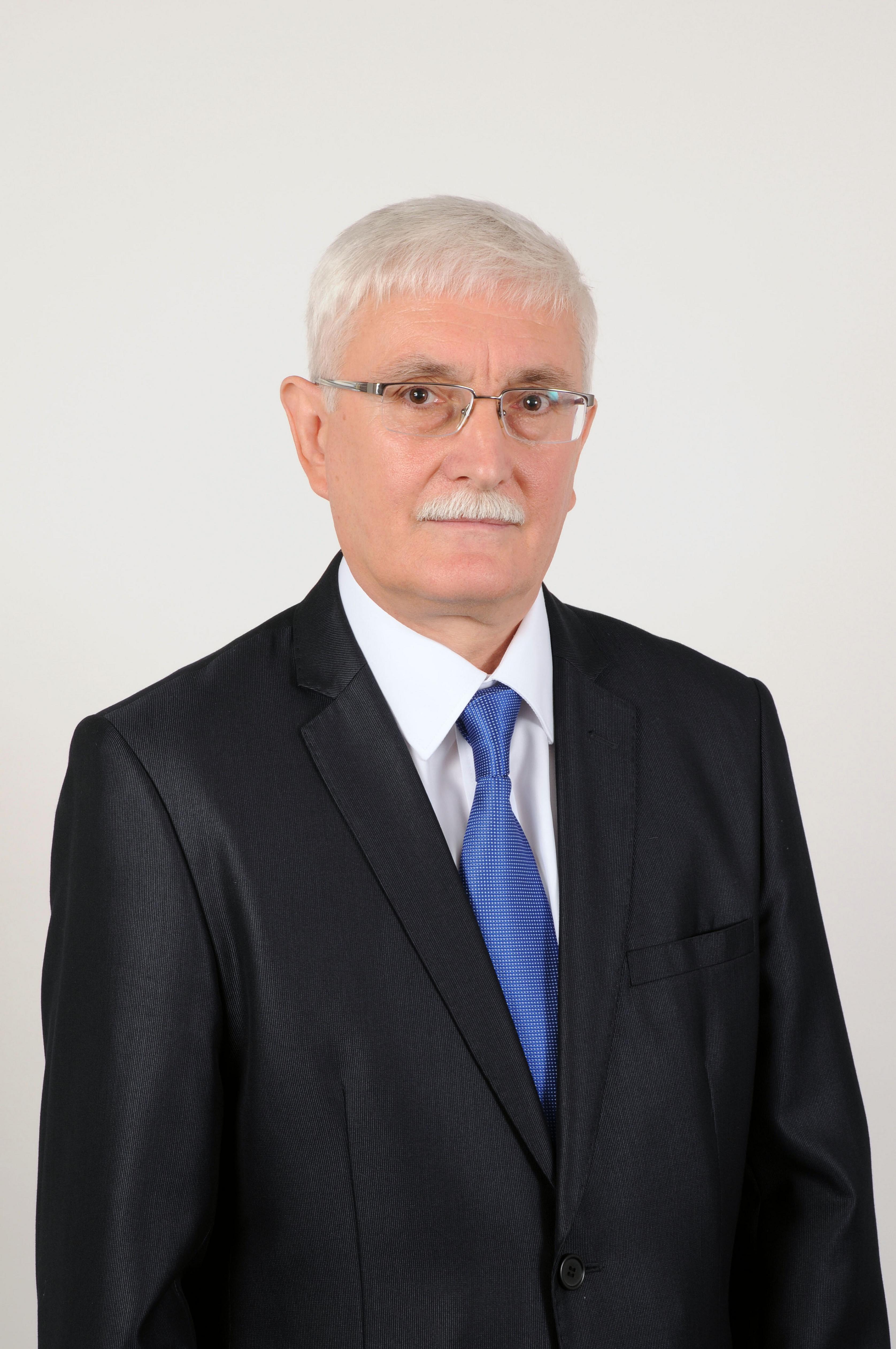 d98e7e23f Karol Gerhát - nezávislý kandidát na primátora mesta Topoľčany