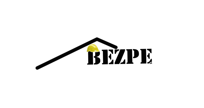 BEZPE Team - kompletný servis pod je - Katalóg firiem  23109e8d040