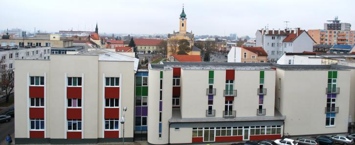 Stredná odborná škola obchodu a služ - Katalóg firiem  925afb0291e