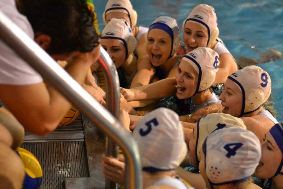 ed67bb48f Národná liga žien vo vodnom póle - 2 - Katalóg firiem | moje Topolcany