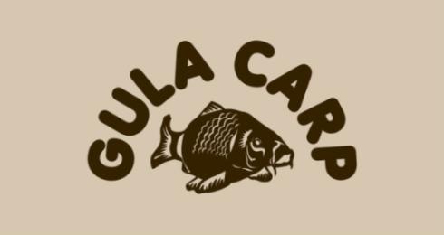 507af5fe97 Rybárske potreby Gula Carp Topoľčany - Katalóg firiem