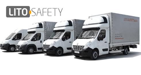 Vnútroštátna a medzinárodná doprava - Katalóg firiem  f1ca3ac7152