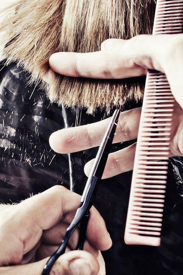 Kadernícky salón 5K Hair Design Topoľča - Móda 1b8ccb8d838