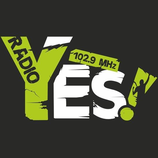 e4da42335e670 Rádio YES Topoľčany - rádio, ktoré má c - Kam v meste | moje Topolcany