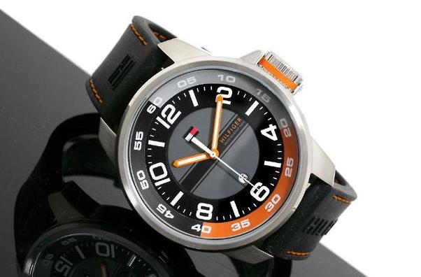 Prinášame Vám tie najlepšie ponuky zo sveta módnych hodiniek a šperkov za  úžasné ceny priamo z USA. bf0dc4a8729
