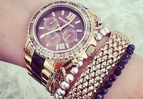 Luxusné hodinky pre dámy i pánov ako - Katalóg firiem  543fad10eb8