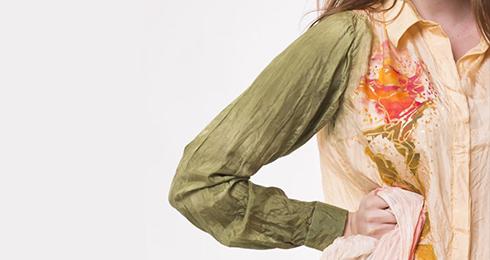 Maľovať na hodváb je ako pracovať so - Katalóg firiem  490e615f1a3