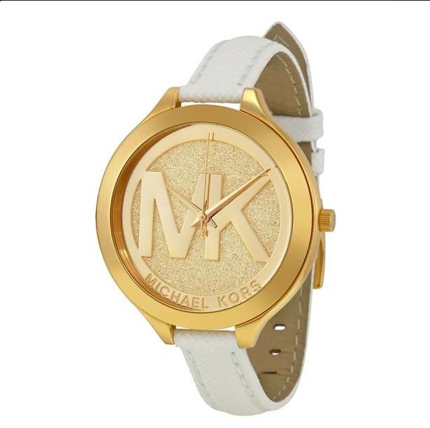 Vyberte mu zo širokej palety kvalitných hodiniek a šperkov svetových  značiek za skvelé ceny 3a3c839aa23