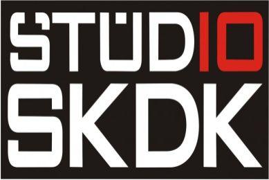 43859c96557e Marcový program Štúdio SKDK - Kam v meste