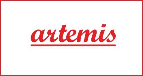 Potraviny Artemis Topoľčany - Vaše o - Katalóg firiem  b140e129390