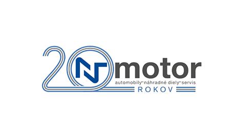 N-motor dáva značkám v našom regióne - Katalóg firiem  05db6432223