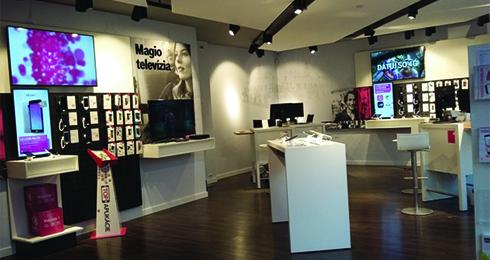 c32cffd6f6a2 Telekom Centrum Topoľčany - inovácie - Katalóg firiem